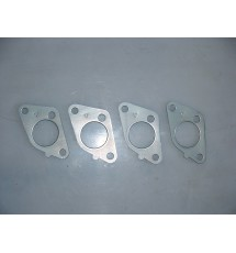 Peugeot 205/309 GTI Exhaust Manifold Gaskets
