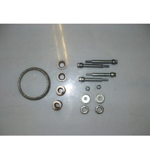 Peugeot 205/309 GTI Downpipe Fitting Kit