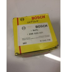 Bosch Peugeot 205 1.6 & 1.9 GTI Distributor Cap (bolt on)