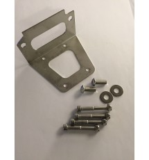 Peugeot 306 GTI-6 Twin Coil Mounting Bracket