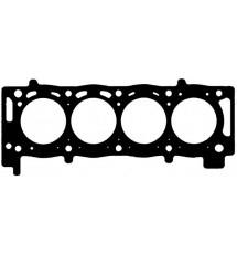 CitroenSport C2 S1600 Head Gasket