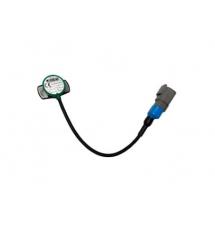 Jenvey Contactless TPS Sensor - TP3-C