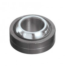 Aurora Race Car Spherical Bearing - GEG20ET-2RS