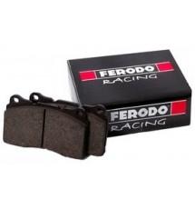 Nissan 350z Ferodo DS2500 Front Brake Pads