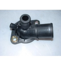 Peugeot 405 1.9 Mi16 Thermostat Housing (53mm)