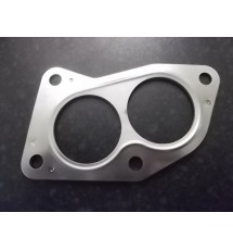 Peugeot 106 GTI Manifold to Downpipe Gasket