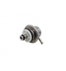Magneti Marelli 3.0 Bar Fuel Pressure Regulator - WFR024