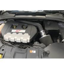 MK3 Ford Focus ST250 Air Filter Heat Shield (2014 - 2016)