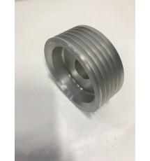 Citroen Saxo VTS Billet Alloy Alternator Pulley (8mm offset)