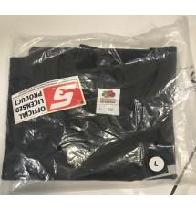 Snap On T Shirt - Extra Large - SSX18P101KO