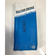 Victor Reinz Peugeot 405 1.9 Mi16 (XU9J4) stretch headbolt kit (10)
