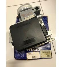 Brand New Genuine OE Peugeot 205 1.9 GTI Air Flow Meter - 1920.80 - 0 280 202 109