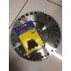 Peugeot 106 GTI Billet Steel Flywheel with ARP fasteners - Late Type - 2000 Onwards