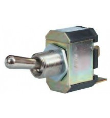 Durite 2 way ON / OFF Toggle Switch