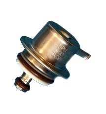 Magneti Marelli 3.5 BAR Fuel Pressure Regulator