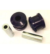 Peugeot 206 Uprated Rear Axle Front Mount Kit