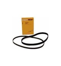 Citroen Xsara VTS Contitech Timing Belt