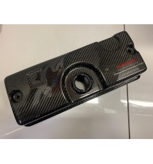 Citroen Saxo VTR Carbon Fibre Rocker Cover