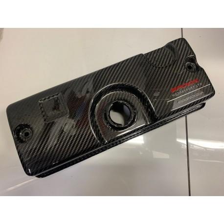 Citroen Saxo VTR Carbon Fibre Rocker Cover