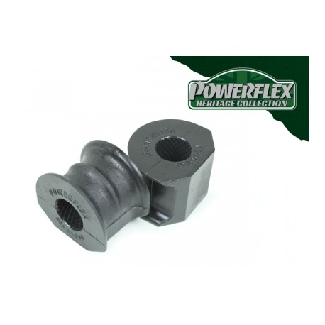 Uprated Ford Sierra Cosworth 28mm Front Antiroll Bar Bush Kit