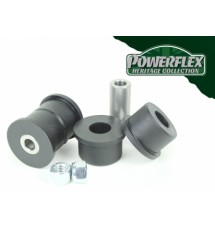Powerflex Ford Sierra Cosworth Rear trailing arm, outer Bush Kit - Heritage collection