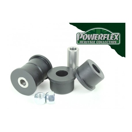 Uprated Ford Sierra Cosworth Rear Beam Mounting Bush Kit