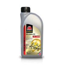 Millers EE Longlife C3 5W30 - 1 Litre