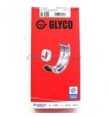 Glyco Big End Bearings - Peugeot 306 GTI-6 - STD