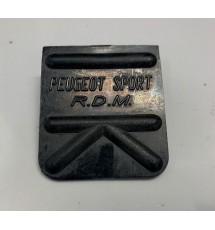 Peugeotsport Peugeot 106 Sump Baffle Flap Valve (1)