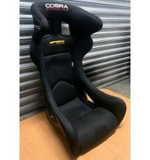 Cobra Sebring Pro Ultralite Carbon - Used