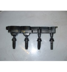 Citroen Saxo VTS Ignition Coilpack