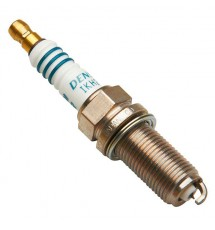 Denso Iridium Spark Plug - IKH24