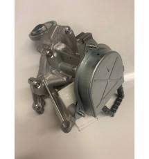 Citroen Saxo VTS TU5J4 1.6 16v Genuine O/E Oil Pump