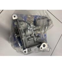 Peugeot 205 / 309 GTI Sasic Oil Pump - 1001.56