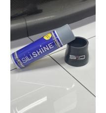 Silishine Silicone Hose Restoring Spray