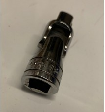 """Snap-On 1/2"""" Universal Joint - S8"""