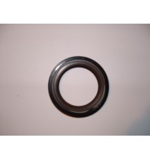 Peugeot 406 2.0 Turbo Front Crank Seal