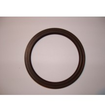 Peugeot 406 2.0 Turbo Rear Crank Seal