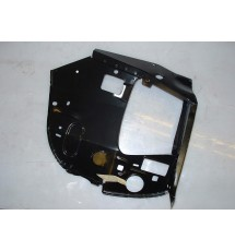 Genuine Peugeot 205 Offside Headlight Panel
