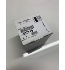 Genuine OE Citroen BX 16v Cambelt Tensioner (XU9J4)