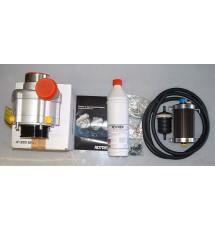 Rotrex C30/94 Supercharger Kit