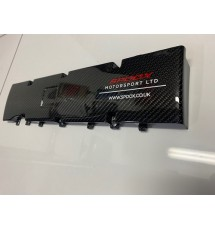 Peugeot 106 GTI Smoothed Carbon Fibre Coilpack Cover (TU5J4)