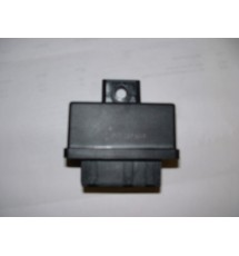 Peugeot 306 GTI-6 Multifunction Relay