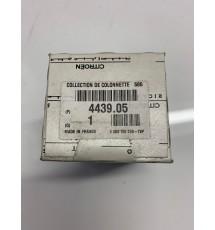 Genuine OE Peugeot 205 1.9 GTI Bendix Rear Brake Calliper Rebuild Kit - 4439.05