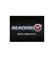Magnex Peugeot 306 2.0 HDI Turbo Back System