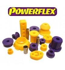 Powerflex Peugeot 106 Complete Car Bush Kit
