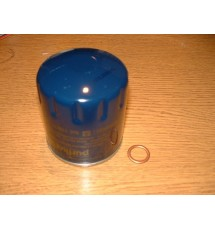 Genuine Oil Filter And Sump Bung Seal