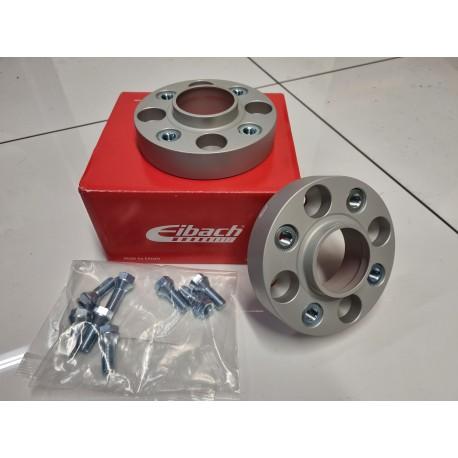 Eibach Pro-Spacer Kit 60mm