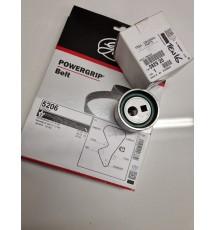 OE/OEM Timing Belt Kit - Peugeot 405 1.9 Mi16 XU9J4