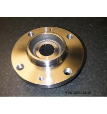 Citroen Saxo BE Outer Front Hub Flange (1)